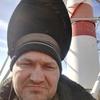 Вячеслав Телешев, 43, г.Новомичуринск