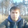 Никита, 22, г.Зеленодольск