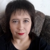 Елена, 50, г.Гатчина