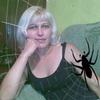 Lilya, 46, г.Бураево