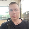 женя, 30, г.Нижнекамск
