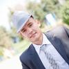 Анатолий, 29, г.Опалиха