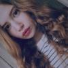 Кристина, 21, г.Шахты
