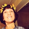галина золотарева, 35, г.Майкоп