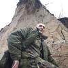 Сергей, 42, г.Алейск
