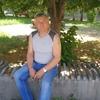 Сергей, 63, г.Тимашевск