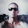 Валера, 45, г.Сальск