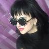 Юлия, 41, г.Каневская