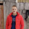 Павел, 30, г.Вичуга