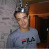 Лёха, 25, г.Пластун