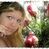 ксения, 28, г.Шлиссельбург