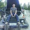 Дмитрий, 33, г.Туран