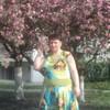 Галина Ритько-Базалий, 51, г.Воркута