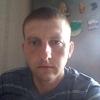 Саша, 47, г.Новокуйбышевск