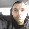 Андрей, 35, г.Лысые Горы