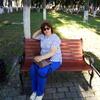 Галина, 50, г.Зарайск