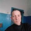 Виктор, 43, г.Чита