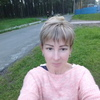 Оксана, 41, г.Тында