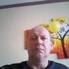 Алекс, 40, г.Набережные Челны