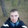 Леха Норм, 35, г.Чехов