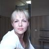 Марина, 33, г.Кавалерово