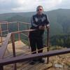 Валерий, 45, г.Владивосток