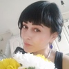 Диана, 49, г.Улан-Удэ