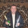 Сергей Нелюбин, 41, г.Зуевка