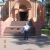 Владимир, 52, г.Новый Уренгой