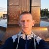 Юрий, 29, г.Саранск