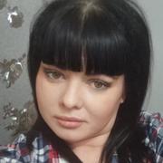 Светлана 41 Владивосток