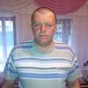 владимир, 51, г.Гороховец