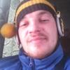 Жека Край, 28, г.Красноярск