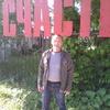 Сергей, 51, г.Лысьва
