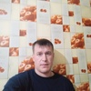 Александр, 33, г.Кирово-Чепецк