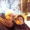 ирина, 29, г.Котовск