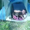 МИХЕЙ, 36, г.Мценск