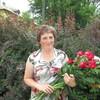 ирина, 44, г.Дно