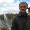 Виталий, 44, г.Калининград (Кенигсберг)