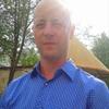 Евгений, 32, г.Тазовский
