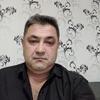 Эдгар, 51, г.Нефтекамск