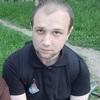 Максим, 22, г.Сергиев Посад