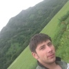 Олег, 30, г.Черниговка