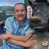 Одил, 55, г.Богучаны
