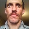 сергей, 37, г.Торжок