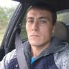 Петр, 33, г.Медынь