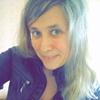 Елена Елена, 36, г.Архангельск