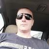 Роман, 38, г.Буденновск