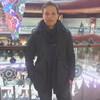 xayrullo, 28, г.Лисий Нос
