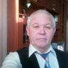 володя, 58, г.Звенигово